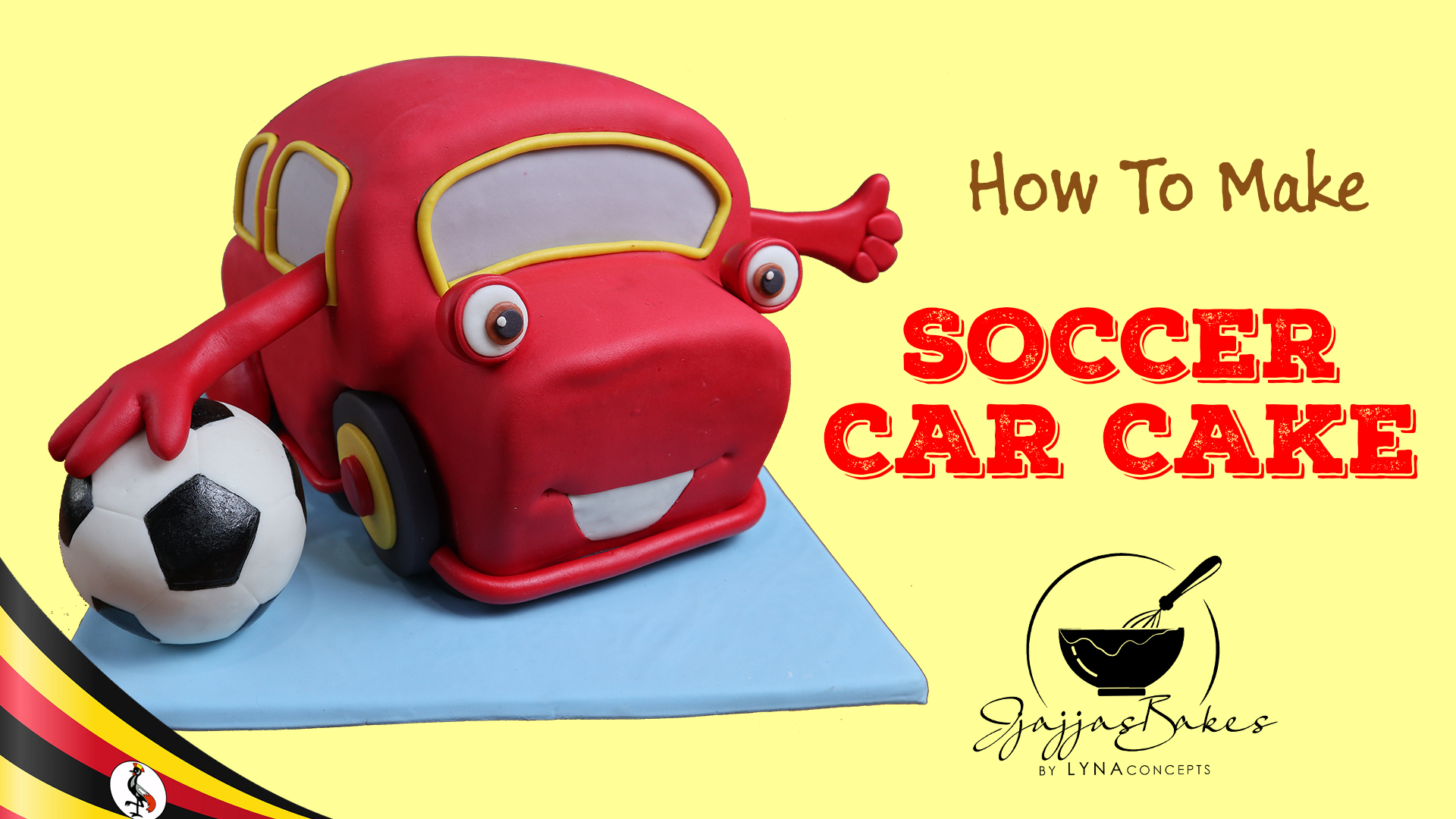 JjajjasBakes_By_LYNAconcepts_Soccer_Car_L