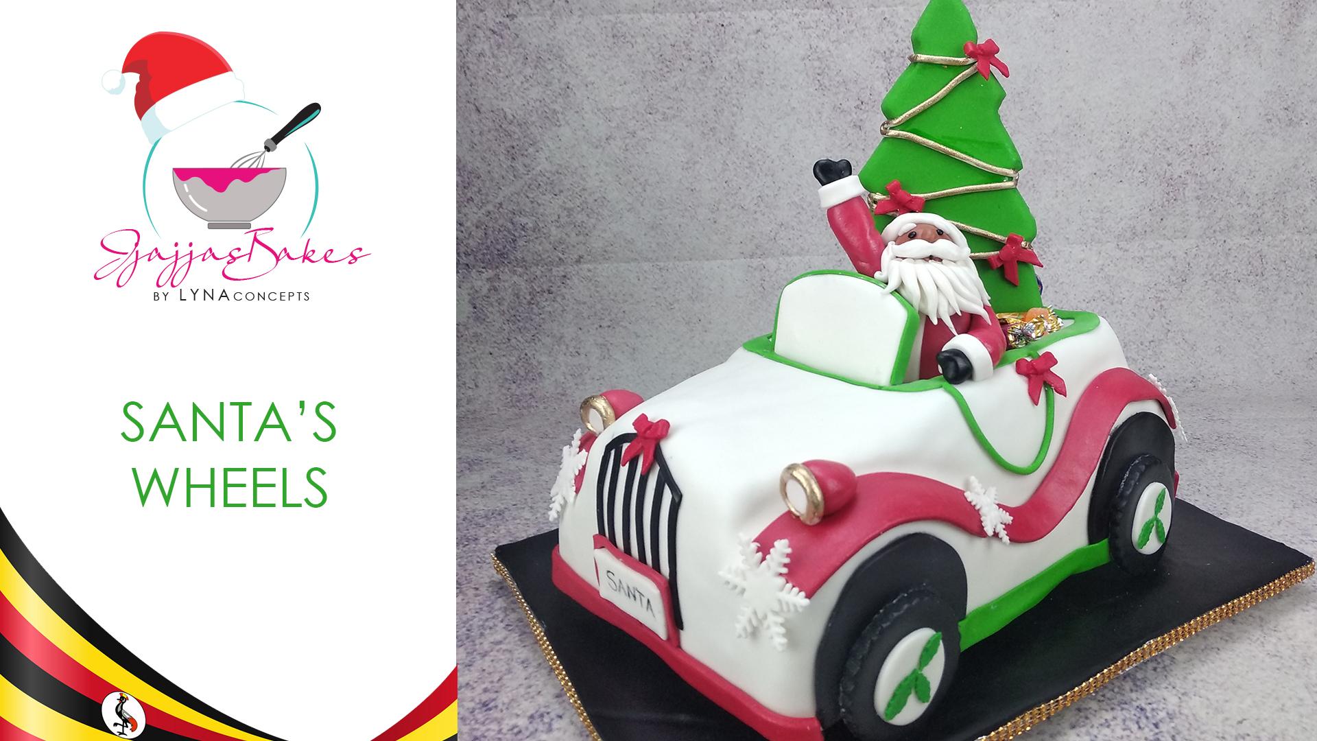JjajjasBakes_Santas_Wheels_youtube