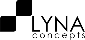LYNAconcepts